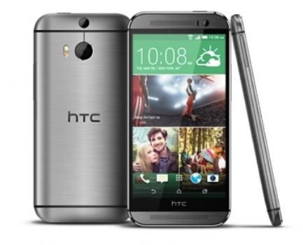 HTC One M9 release date Price Features