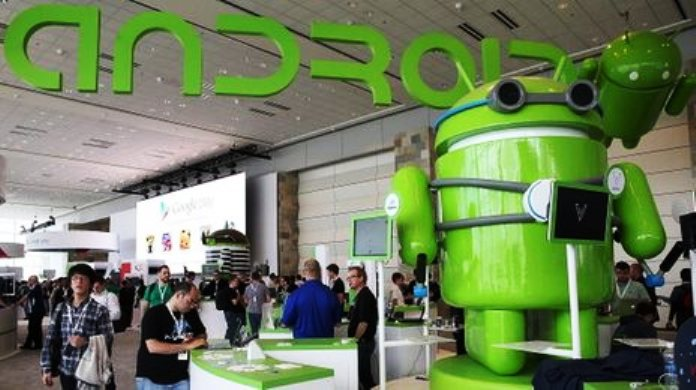 Google Android Cuts Back On Major Security Fixes