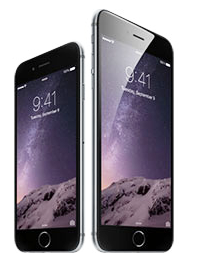 Zong now will offer iPhone 6 and 6 Plus in cheap rates in pakistan