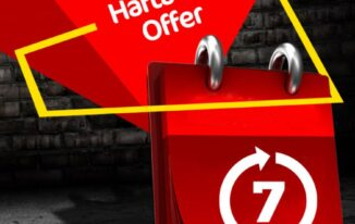 haftwar offer - mobilink jazz weekly hybrid offer