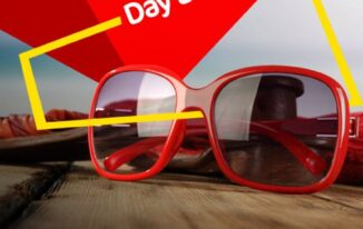 mobilink jazz day bundle activation code-funonline.pk