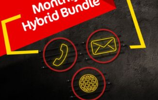 mobilink jazz monthly hybrid bundle offer call package