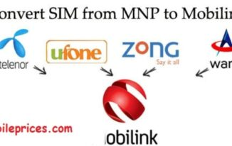 Convert-to-Mobilink-from-other-networks