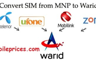 Convert-to-Warid-from-other-networks