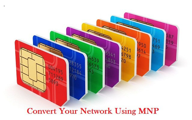 How-to-convert-your-sim on other network