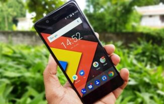 Nokia 5 Price In PKR and Specs Review