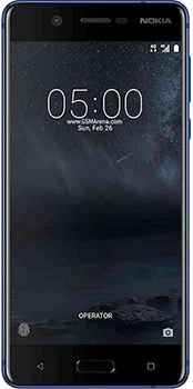 Nokia 5 price review and specs and release date