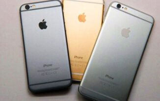 The news about Apple may launch 3 iPhones on September 12